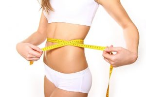 Be Healthy, Lose Weight & Beat Hunger Cravings with CJA Lifestyle Weight Loss Supplements and Nutritional Support. Try the CJA Slim Plan for proven weight loss.