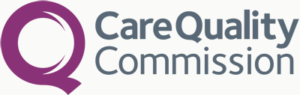x400px Care Quality Commission logo.png.pagespeed.ic .CO1PrZE0Zo
