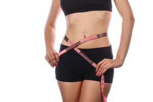 Weight Loss Solutions Southampton CJA Lifestyle